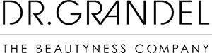 Grandel_Logo+Claim-72dpi