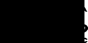 Boos_Logo_20c15m15y55k_gross