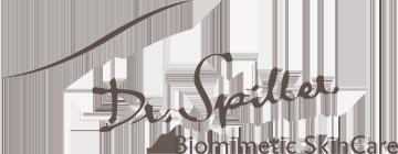 BiomimeticSkinCare_trans